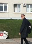 Danil, 19, Zelenogorsk (Krasnoyarsk)
