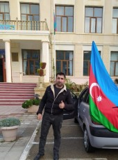 Xayal, 36, Azerbaijan, Lokbatan