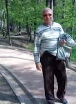 valeriy, 71  , Cheboksary