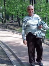 валерий, 71, Россия, Чебоксары