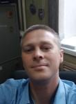 Andrey, 38  , Yelantsy