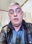 KAPTAN, 53  , Ridderkerk