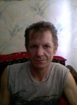 Sergey, 40  , Novocheboksarsk