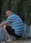 Sergey , 43, Voronezh