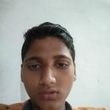 Pravin, 18  , Aurangabad (Maharashtra)