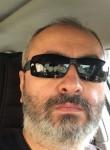ilqar, 54  , Baku