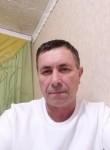 Maestro, 53  , Mariupol