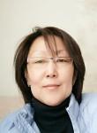 Svetlana, 50, Vidnoye