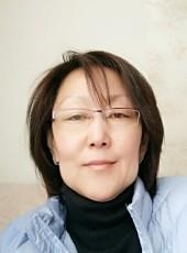 Svetlana, 49, Russia, Vidnoye