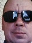 Vladimir, 45, Yekaterinburg