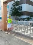 Tatyana, 55, Yaroslavl