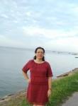 Liliya, 36  , Taganrog
