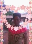 Martine, 46  , Yaounde