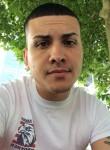 Rodriguez, 34  , North Platte