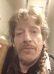 lloyd david, 81  , East Setauket