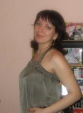Olenka, 41, Russia, Perm