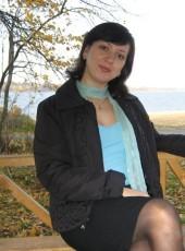 Olenka, 42, Russia, Perm