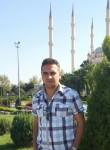 mustafa460d382