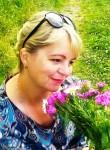 Natalya , 37, Velikiy Novgorod