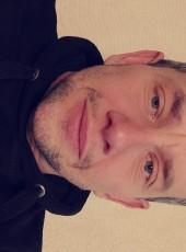 Fabian, 47, Belgium, Dison