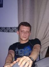 Dmitriy, 39, Russia, Sochi
