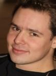 Yaroslav, 34  , Moscow