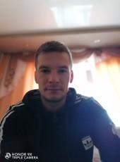 Vladimir , 36, Russia, Murmansk