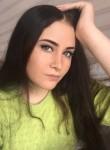 Evelin, 21  , Vitebsk