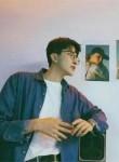 刘亚杰, 20  , Puyang Chengguanzhen