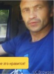dmitriy, 42  , Zhukovskiy