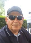 Roman, 61  , Irkutsk
