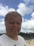 Igor, 50  , Nemuro