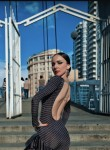 Марина, 36 лет, Краснодар