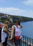 Irina, 35  , Olevano sul Tusciano