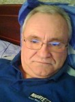 Nikolay, 68  , Velikiye Luki