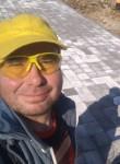 Artur, 43, Yekaterinburg
