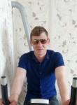 Grigoriy, 26  , Salavat