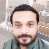 Ammar Rana, 33  , Barka