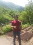 Tigran, 35  , Yerevan