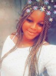 Tokp yvy Graci, 20, Cotonou