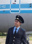 Egor, 20  , Lukhovitsy