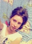 Elya, 22  , Shentala
