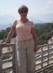 Natalya, 53  , Mirnyy