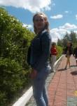 irina, 35  , Zabaykalsk