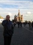 sasha, 50  , Tuchkovo
