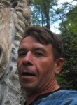 Andrey, 48  , Salsk