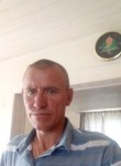 Ivan, 42  , Zvenigorod
