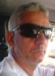 Alberto, 57  , Aracaju