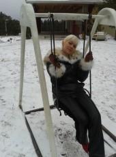 khelga, 53, Russia, Abakan