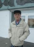 Evgeniy Belono, 60  , Lesosibirsk